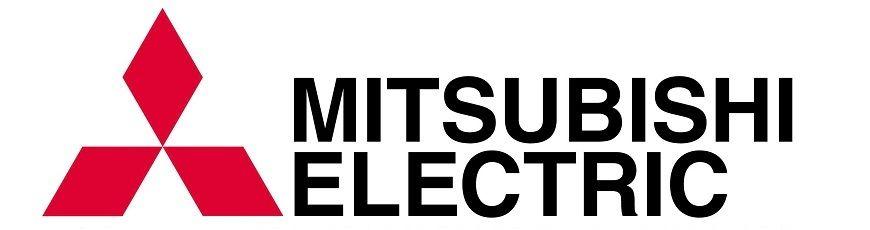 Produttore Mitsubishi Electric